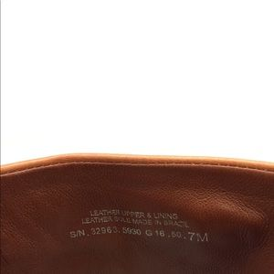 5cfbe3b9f122 Tory Burch Shoes - Tory Burch Huxley Tassel 95mm Bootie Runway Almond